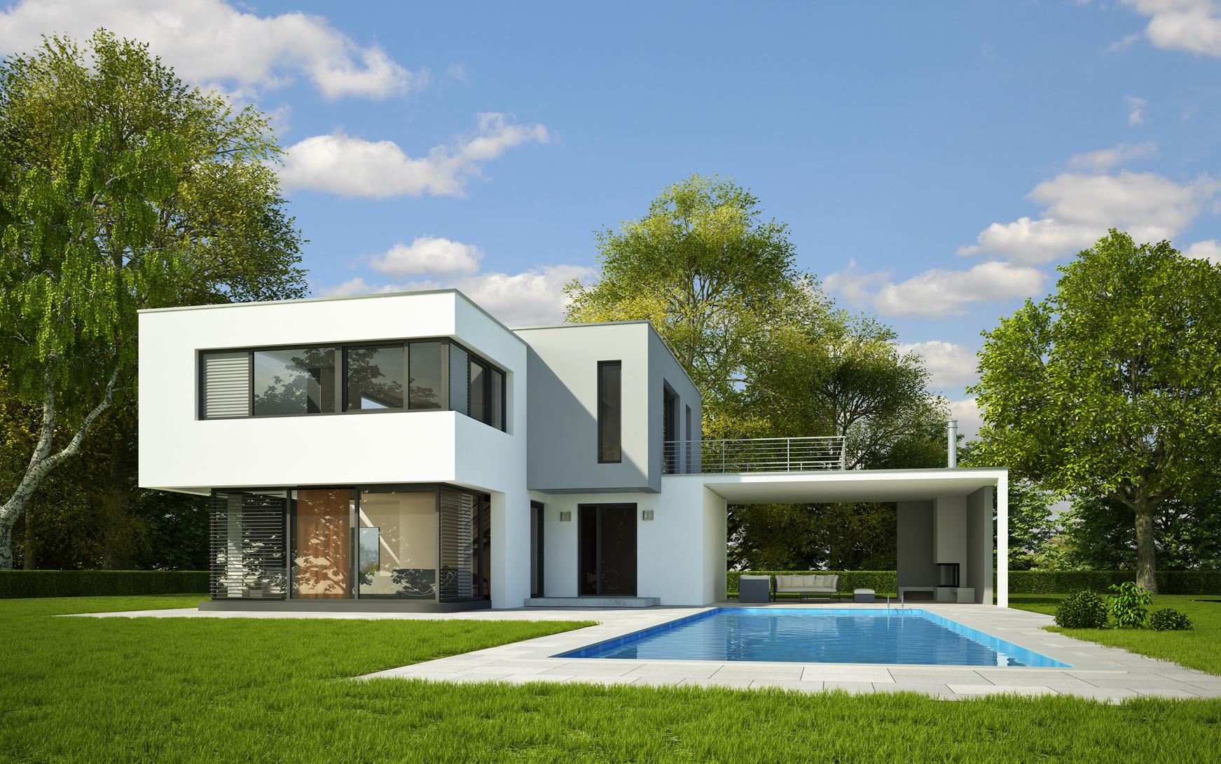 www.architectes.be/images/maison-architecte.jpg